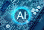 AI人工智能图片