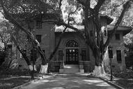 国立中山大学图片