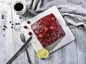蛋糕500687989图片