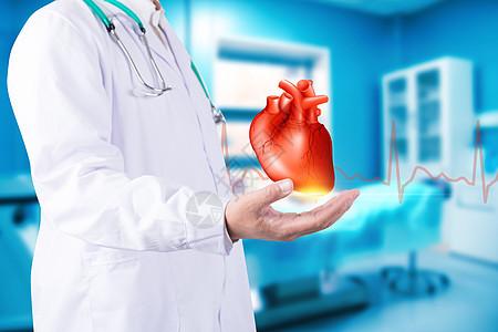 医疗科技图片
