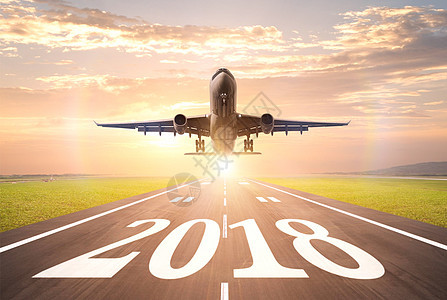 2018商务航空运输图片