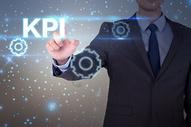 绩效KPI图片