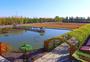 庄园 风景图片