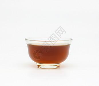 古法红糖  红糖水图片