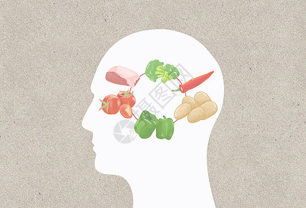 健康养生图片