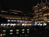上海老城黄庙3图片