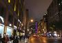上海的街景2图片