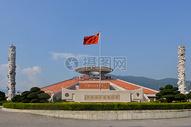 泉州闽台缘博物馆图片