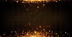 黑金大气背景500696587图片