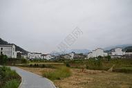 江西上饶婺源理村的清晨500697881图片