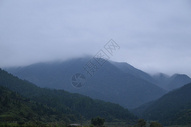 江西上饶婺源理村的清晨500697931图片