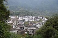 江西上饶婺源理村的清晨500697940图片
