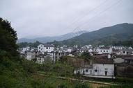 江西上饶婺源理村的清晨500697943图片
