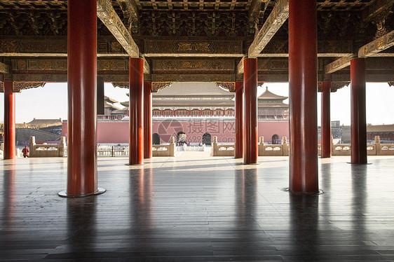 北京故宫picture