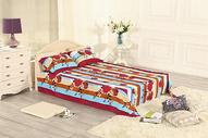 床上四件套500698936图片