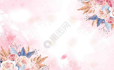 花瓣纹理背景图片_花瓣纹理背景素材_花瓣纹理背景_摄