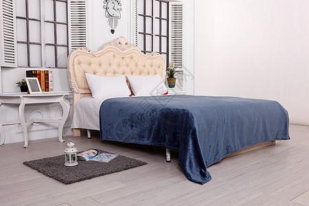 毛毯 白底图图片