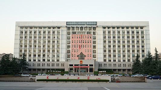 宿州市人民政府图片