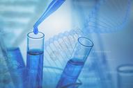 科学实验器材图片