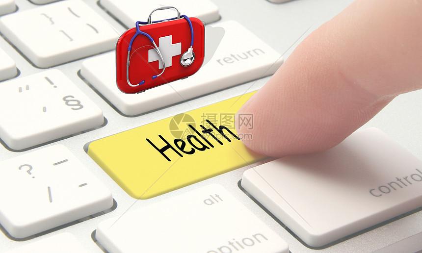 创意医疗科技图片