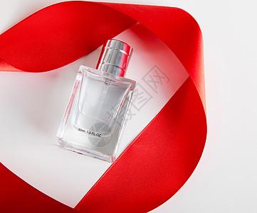 香水高清图片