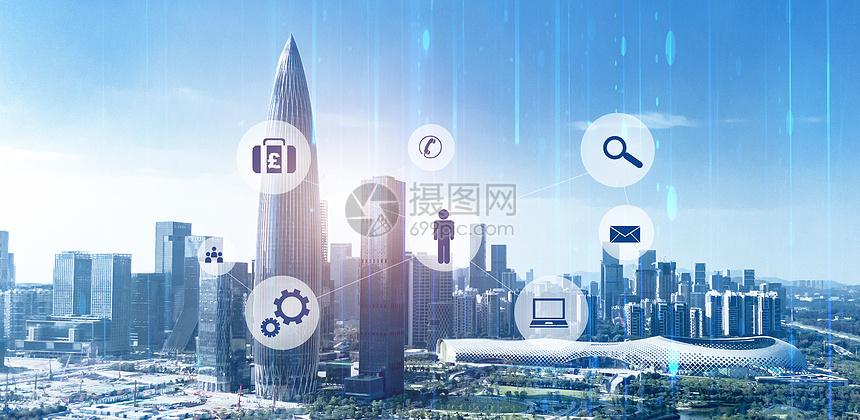 信息技术图片