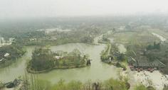 扬州廋西湖景色500703307图片
