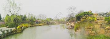 扬州廋西湖景色500703313图片
