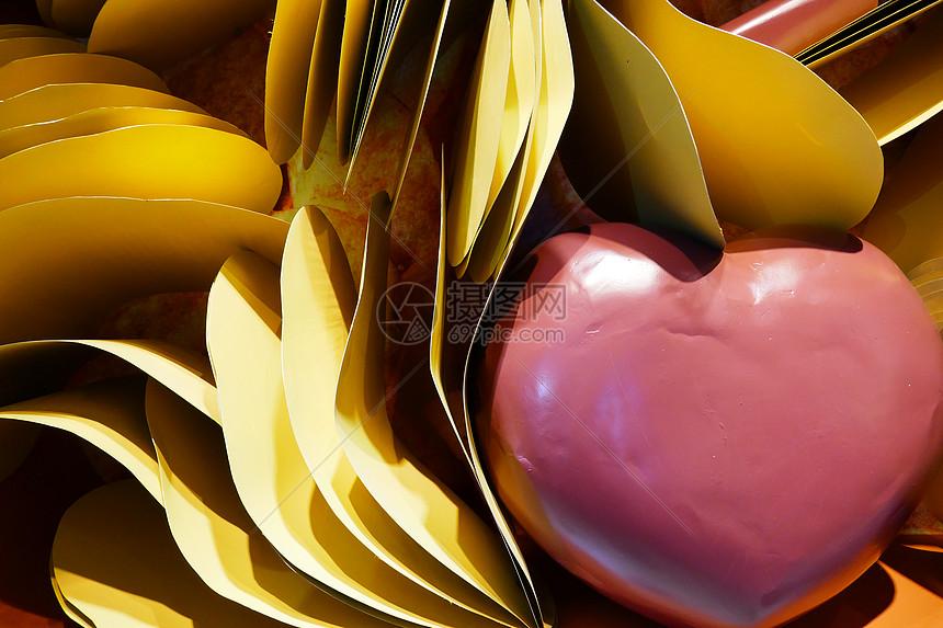 节日巧克力包装图片