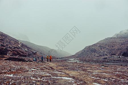 稻城亚丁图片