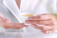 茶汤茶饮中国茶500703808图片