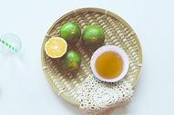 茶汤茶饮中国茶500703811图片