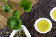 茶汤茶饮中国茶500703813图片