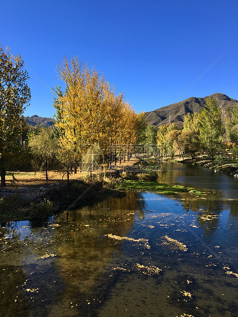 唯美图片 自然风景 北京雁栖湖jpg  分享: qq好友 微信朋友圈 qq空间