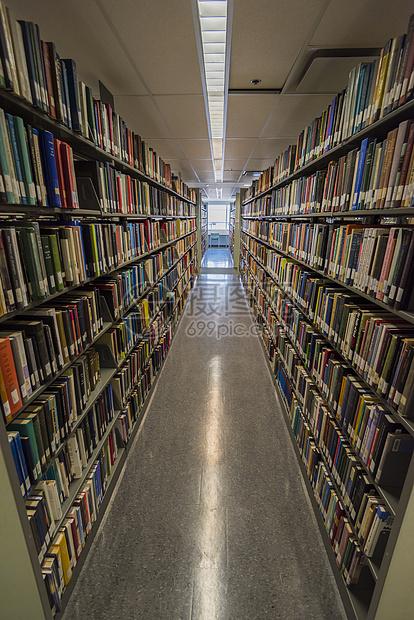 图书馆图片素材_免费下载_jpg图片格式_vrf高清图片