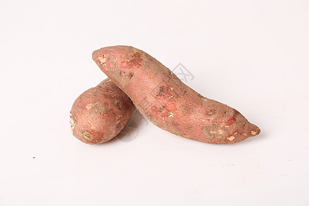 红薯高清图片