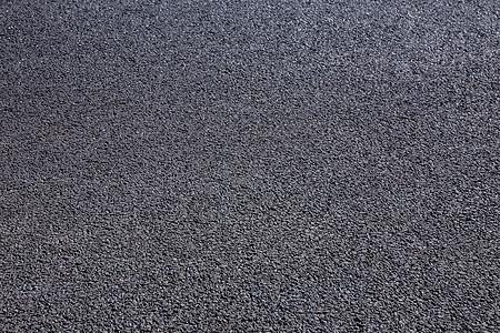 公路路面纹理图片