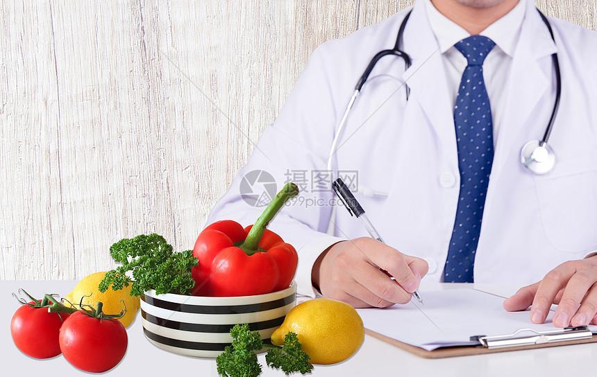 健康生活图片