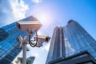 网络和信息安全监控图片