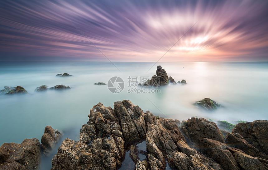 唯美图片 自然风景 大海风光jpg  分享: qq好友 微信朋友圈 qq空间 新