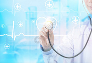 医疗技术图片