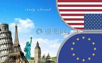 出国留学500706709图片