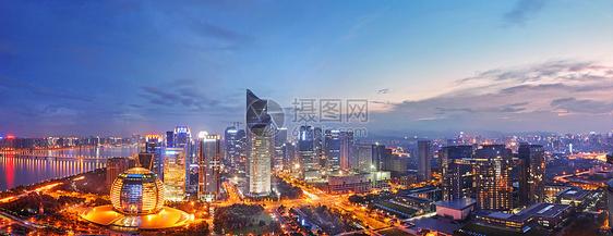都市夜景picture