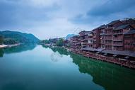贵州凯里下司古镇风光图片