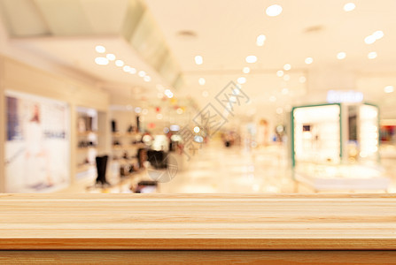 商业桌面背景图片