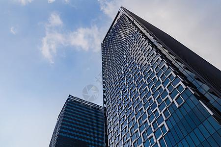上海商业大厦外立面图片