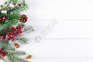 圣诞节装饰品图片