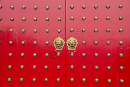 大红门图片
