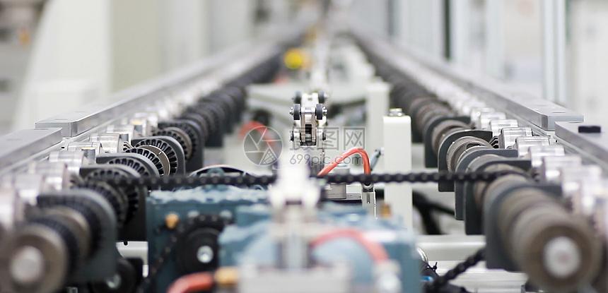 制造_工业制造高清图片下载-正版图片500711650-摄图网