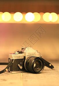 胶卷相机图片